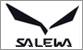 salewa_50
